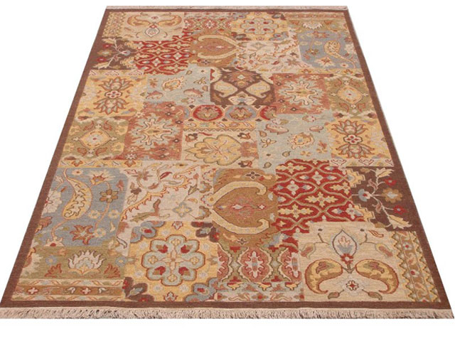 Sr International High Quality Rugs Manufacturers